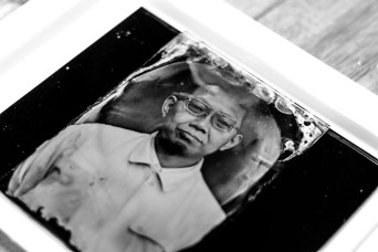 Wet Plate Collodion Process-2735