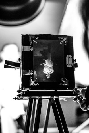 Wet Plate Collodion Process-2748