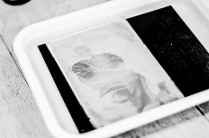Wet Plate Collodion Process-2796