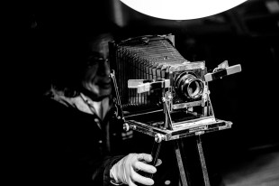 Wet Plate Collodion Process-2819