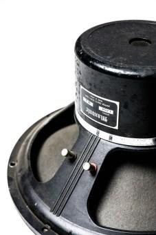 maxonic L420-0093