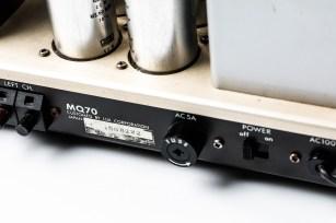 western electric 300b-0007