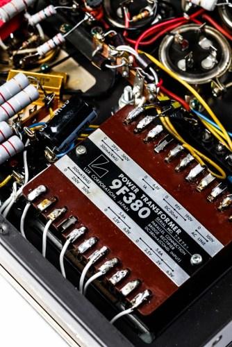 western electric 300b-0016