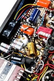 western electric 300b-0019