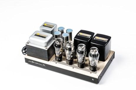 western electric 300b-0031