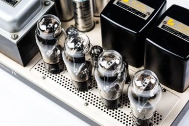western electric 300b-0032