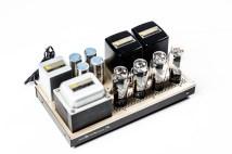 western electric 300b-0041
