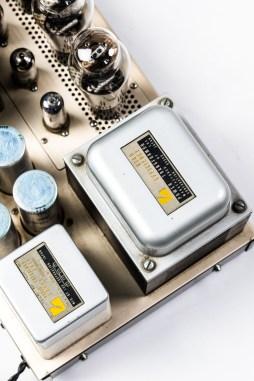 western electric 300b-0046
