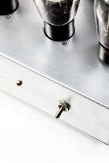 western electric 300b-9792