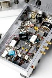 western electric 300b-9802