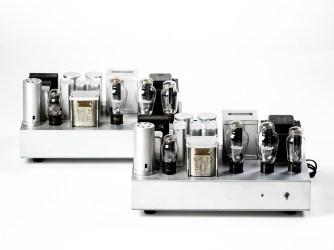 western electric 300b-9817