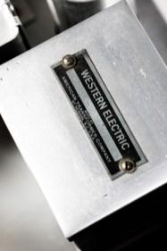western electric 300b-9821