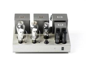 western electric 300b-9827