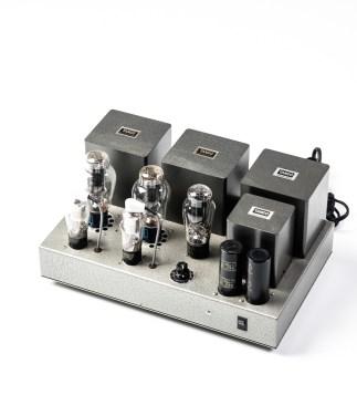 western electric 300b-9828