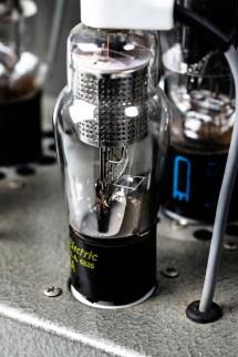 western electric 300b-9838