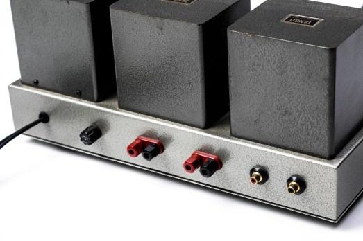 western electric 300b-9846