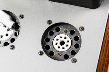 western electric 300b-9882