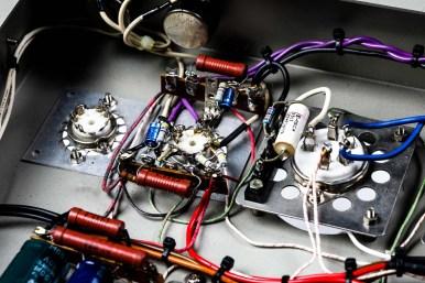 western electric 300b-9896