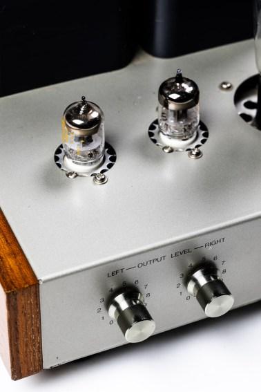 western electric 300b-9906