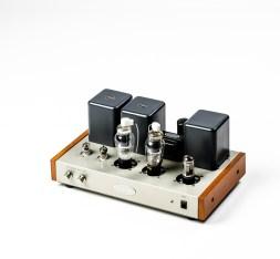western electric 300b-9910
