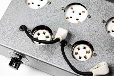 western electric 300b-9923