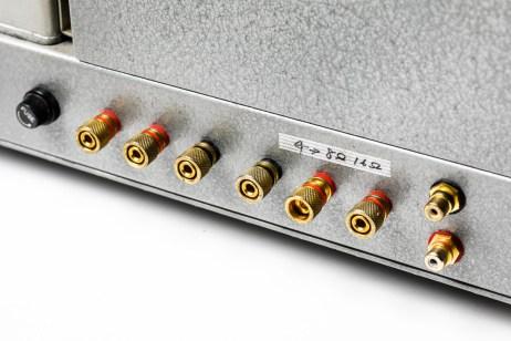 western electric 300b-9927