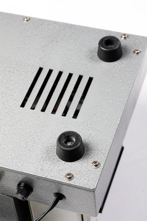 western electric 300b-9932