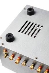 western electric 300b-9934