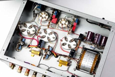 western electric 300b-9936