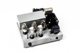 western electric 300b-9943