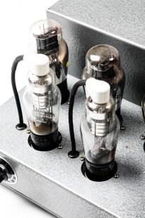 western electric 300b-9944