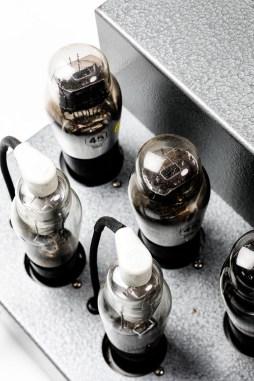 western electric 300b-9946