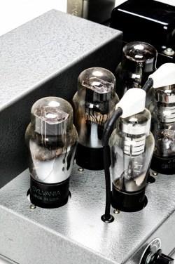 western electric 300b-9947
