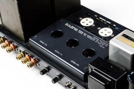 western electric 300b-9948