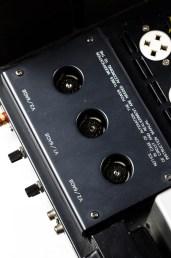 western electric 300b-9955