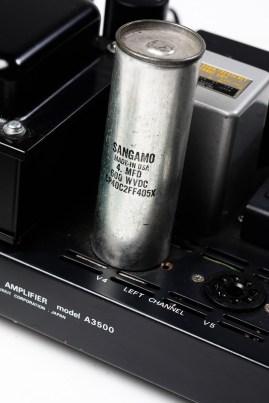 western electric 300b-9959