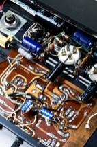western electric 300b-9968