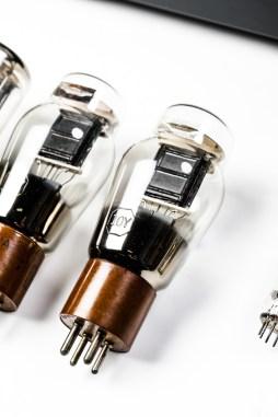 western electric 300b-9978