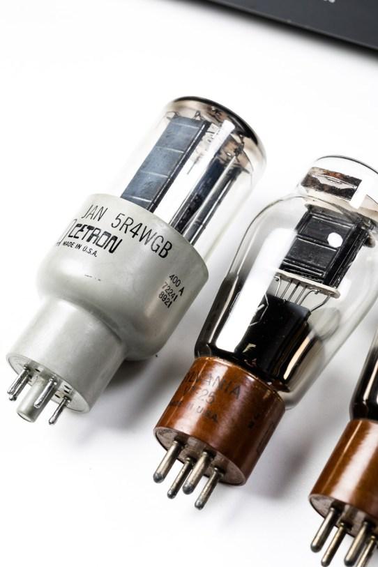 western electric 300b-9979
