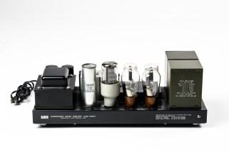 western electric 300b-9982