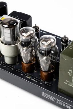 western electric 300b-9984
