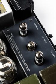 western electric 300b-9986