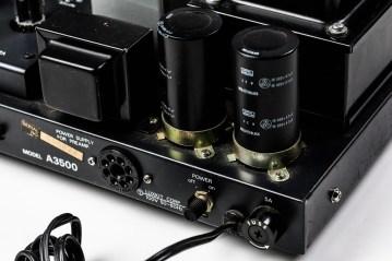 western electric 300b-9990