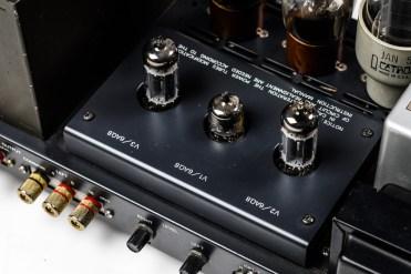 western electric 300b-9991