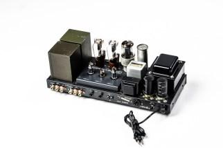 western electric 300b-9994