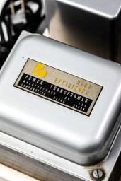 western electric 300b-9998
