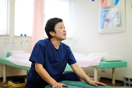 北中山整骨医院-3704