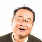 Teragishi photo Studioと愉快な仲間たち-4750