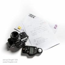 Teragishi photo Studioと愉快な仲間たち-4710