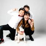 Teragishi photo Studioと愉快な仲間たち-4375